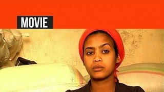 LYE.tv - Msli Brhan | ምስሊ ብርሃን - New Eritrean Movies 2016