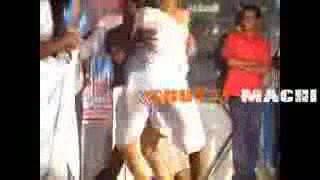Tamil Village Hot sexy Record  Dance