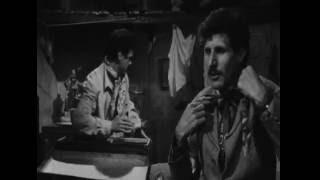 008   1962   Franco E Ciccio   I Due Della Legione