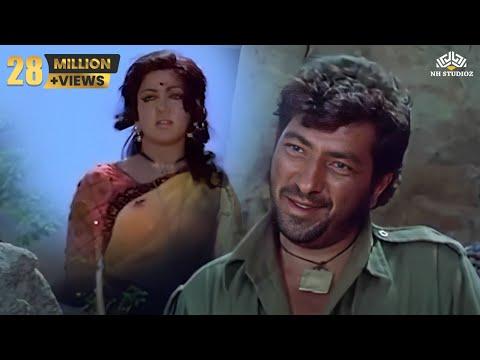 Xxx Mp4 Jab Tak Hai Jaan Jaane Jahan Lata Mangeshkar Sholay Songs Hema Malini Dharmendra 3gp Sex
