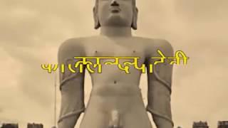 bahubali bhagwan ka mahamastakabhishek 2018