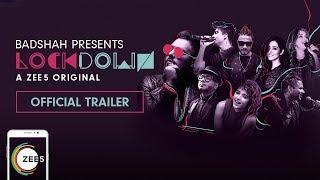 Lockdown+%7C+Official+Trailer+%7C+Badshah+%7C+A+ZEE5+Original+%7C+Premieres+17th+August+on+ZEE5