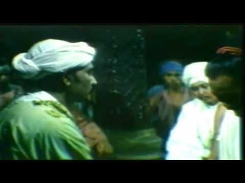 DOWNLOAD FILM SUNAN WALI SONGO – Site Preemathtrav1972