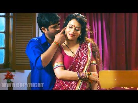 Xxx Mp4 Pakhi Hegde Anil Samrat Sensual Scene 3gp Sex
