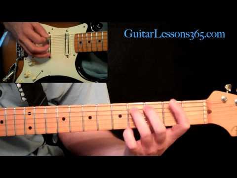 Xxx Mp4 Still Of The Night Guitar Lesson Pt 1 Whitesnake Intro Verse Main Riff 3gp Sex