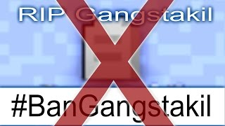 NillyRealm The Truth About Gangstakil (#bangangstakil)