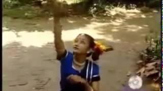 Natin Boroi Kha Boroi Kha নাতিন বড়ই খা Ctg Song By Shefali Ghosh