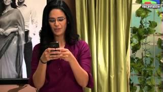 Kya Huaa Tera Vaada - Episode 240 - 21st March 2013