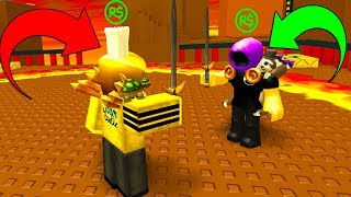WHOEVER GETS 3 VICTORIES WINS A DOMINUS! (Roblox)
