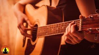 Relaxing Guitar Music, Calming Music, Relaxation Music, Meditation Music, Instrumental Music, ☯3469
