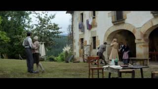Guernica - Trailer