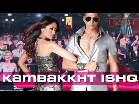 Xxx Mp4 Akshay Kumar 7 HOT Kisses Kareena Kapoor Priyanka Chopra Kajol 3gp Sex