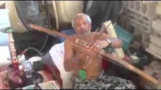 Daawo Oday Qurbaha Ku waashay Sida Uu U Dhaqmaayo Subxanalaah