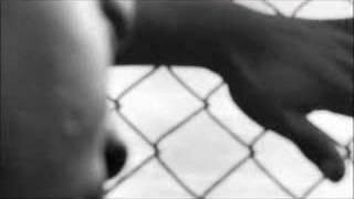 Lal Miah - Ekla Eksho (ekso) Bangla Rap, Hip-Hop