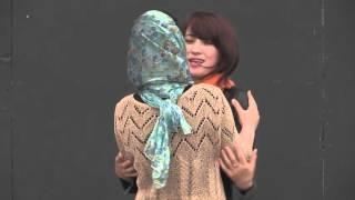 극단 MOA의 연극 영상