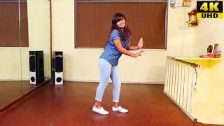 Sahii Song Dance Cover Judwaa 2 Varun Expert Video Expert Video
