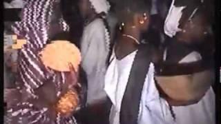 Ɓamtaare Pulaar hono maa ina saɗi | Fulbe(Fulani) music