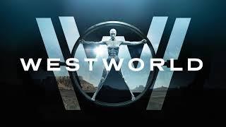 Westworld Season 2 Trailer Theme (I've Gotta Be Me) - Sammy Davis Jr. - HD