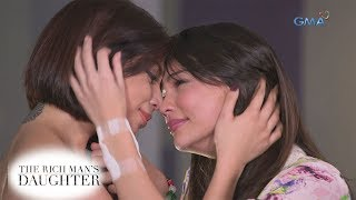 The Rich Man's Daughter: Full Episode 16 (with English subtitle)