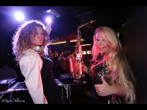Xxx Mp4 International Saxophone Player For Wedding Ceremony In India Delhi For Booking 91 9540934567 3gp Sex