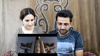 Pakistani React To Mission Mangal | Official Trailer | Akshay | Vidya | Sonakshi | Taapsee |