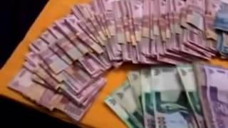 dukun malaysia tarik uang gaib indonesia