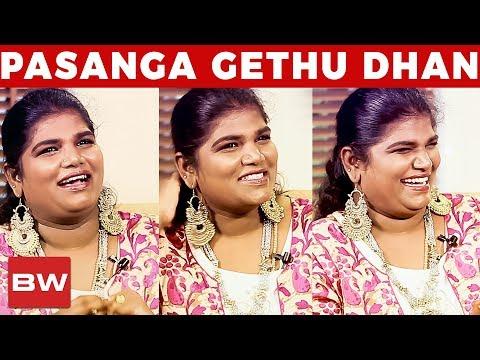 Xxx Mp4 KPY Nisha Anniyan Performance Kalakka Povathu Yaaru US 197 3gp Sex