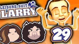 Leisure Suit Larry MCL: What a Gal - PART 29 - Game Grumps