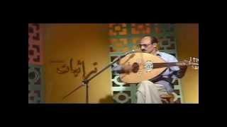 جلسة كحيل الرنا+ولا ناظرك يا حويل الجبين +... - محمد حمود الحارثي - (تراثيات)