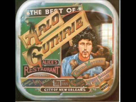 Xxx Mp4 Arlo Guthrie City Of New Orleans 3gp Sex