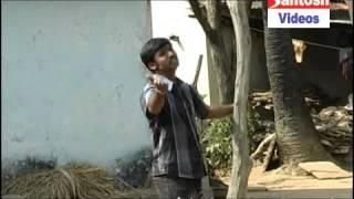 Ne Manejanapa Yadi || Katharnak Chwari || Banjara HD Video Songs