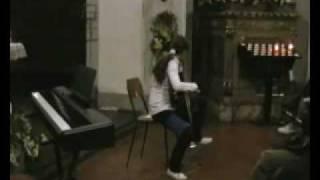 Francesca Riva - Concerto S. Michele 2008