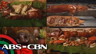 Rated K: Everything you need to know about Lechon