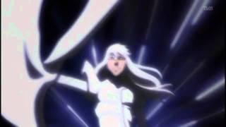 [Bleach] - Bakudo 62: Hyapporankan [HD]
