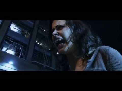 Xxx Mp4 FULL MOVIE APOCRYPHA 2011 Vampire Horror Drama 3gp Sex