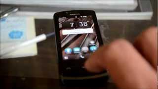 Review: Nokia 700 (Urdu)