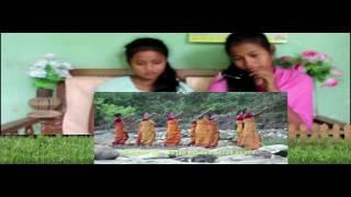 Hatorkhi Pagla Trailer
