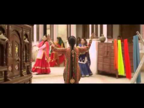 Miss Pooja Paani Latest Punjabi Songs 2015