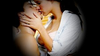 Mallu Anchor Hot Navel,+Mallu Serial New Hot,+Mallu Kambi Audio,+Mallu Actress Kambi,+Hot Madhavi