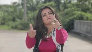 Sanita Shooting Video /Bangla New/Album : O Jan Tumi Bolo/Clip # 21/2018