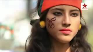 Acho Hridoye  ICC T20 Them Song By Tahsan 720P Bdmusic24 Net