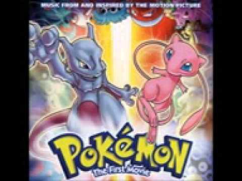 Xxx Mp4 Pokemon Latest Movie In 3gp Www Anime3gpfun In 3gp Sex