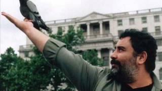 Ahmet Kaya - Hoscakal Gözüm