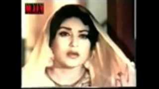 Mouju Jat Jagah/ Ai Paiyan Ni by Alam Lohar - Heer Ranjha
