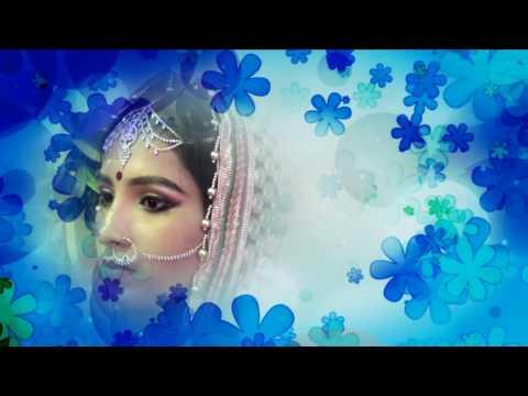 Xxx Mp4 SAMIM WEDS SABILA Edited By ZANNAT VIDEO HD Jalalpur Kaliachak Malda WB 3gp Sex