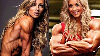 Top 5 Legendary Bodybuilders at Their Best Shape Ever    MachooFact