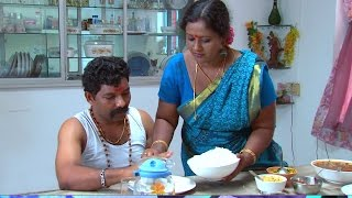 Marimayam | Ep 260 -  The real face of organic farming! | Mazhavil Manorama