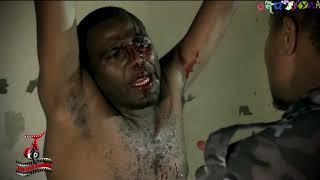 "Fiilmii Afaan Oromoo 2019 ""Siribii"" Trailor"
