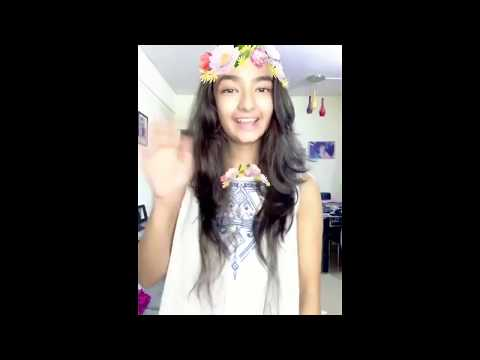 Xxx Mp4 Anushkasenofficial My Real Youtube Channel 3gp Sex