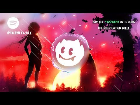 The Chainsmokers ‒ Sick Boy (Zak Dossi Remix) 🔥